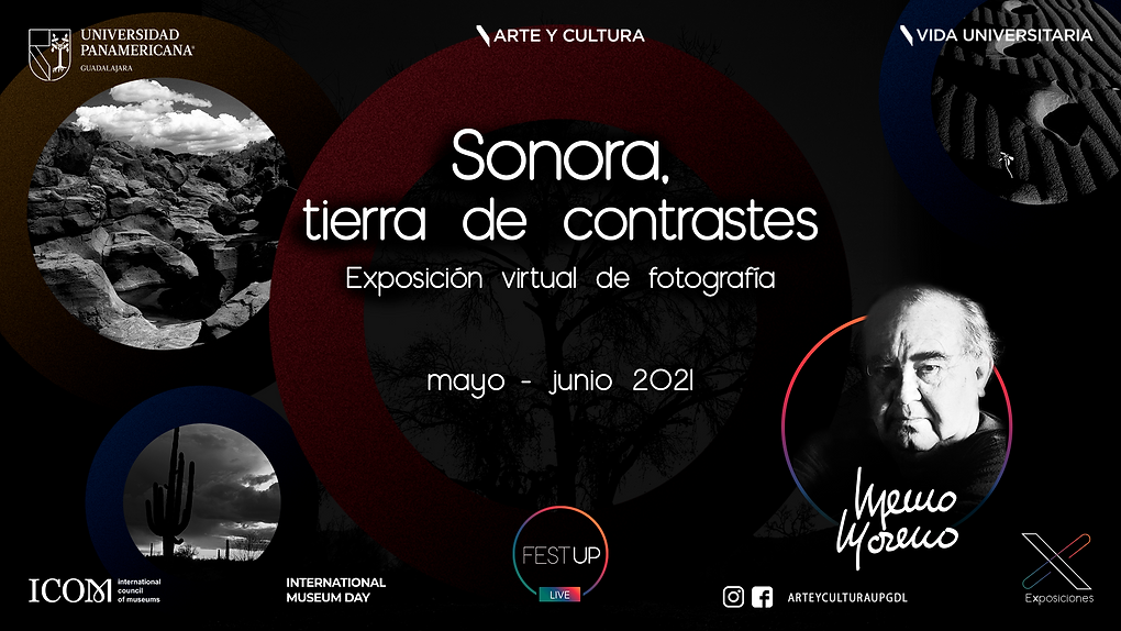 COM EXPO SONORA FLYER web 2021 05 05.png