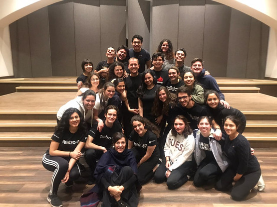 Teatro CDMX GDL (5).jpeg