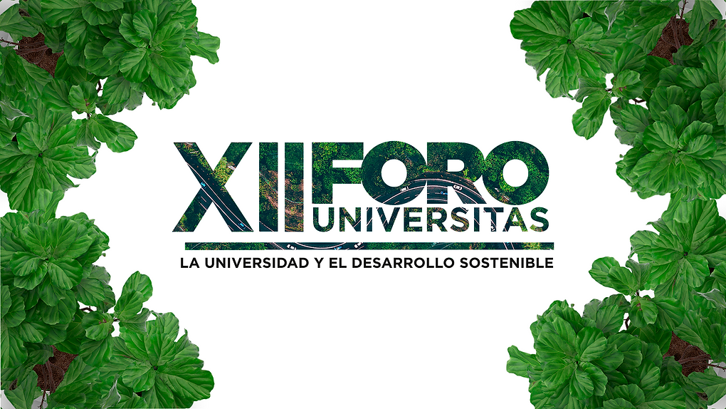 fondo de universitas(diapo).png