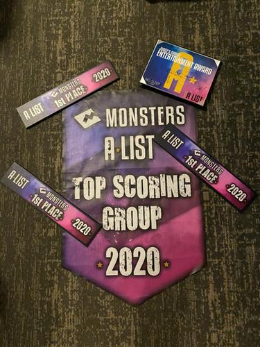 AP Monsters 1.jpg