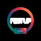 FEST UP ONLINE Logo .png
