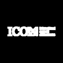ICOM_Blanco.png