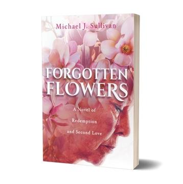 FF-Paperback-Bookstore