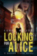 Looking for Alice_1707x2561.jpg