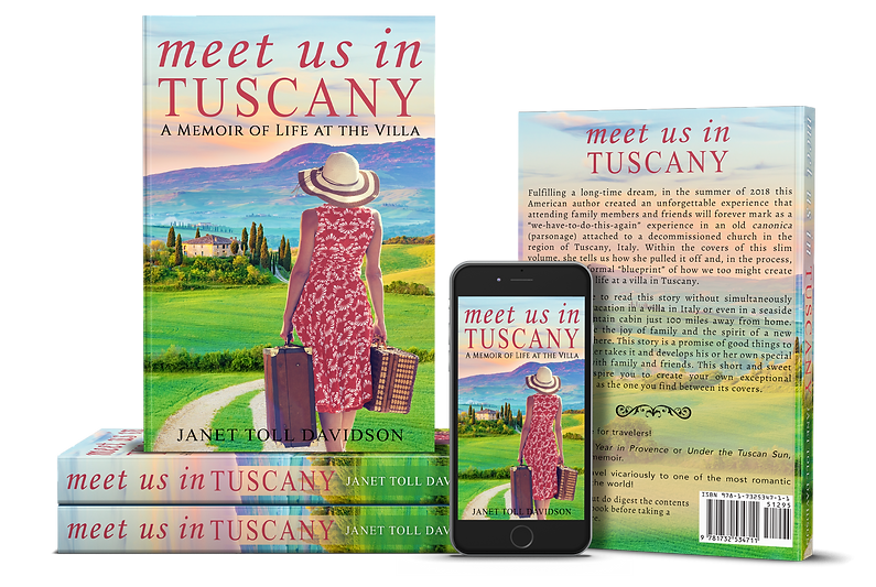 Meet Us In Tuscany.png
