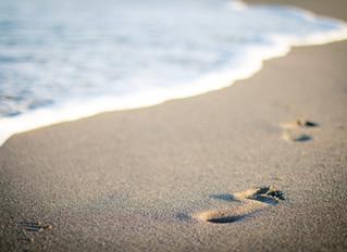 Les vacances…l'occasion de faire plaisir et de se faire plaisir