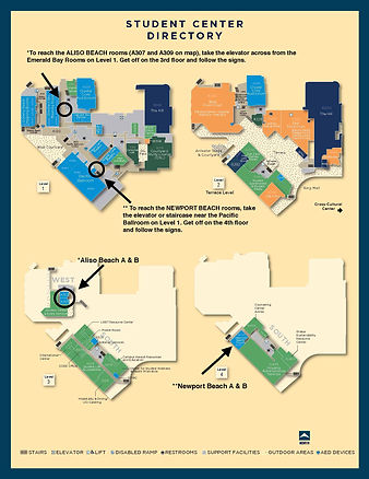 UCI Conference Center Map - Annotated.jp