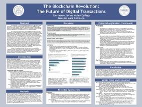 Kim, Jooeun - The Blockchain Revolution.