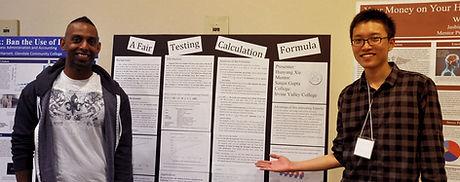 Poster Presenters.jpg