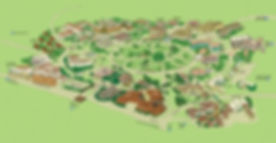UCI_Campus_GraphicMap.jpg
