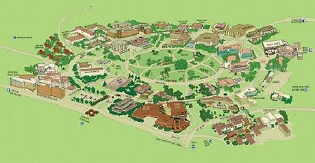 UCI_Campus_GraphicMap.jpg
