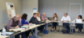 HTCC meeting_edited.jpg