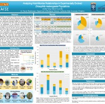 Tang, Linette - Analyzing Host-Microbe R