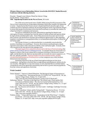 Sample Abstract - 400 Words 2.jpg