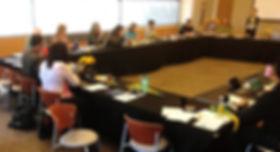 HTCC meeting 3_edited.jpg
