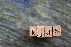 29304_44966_Kids.jpg
