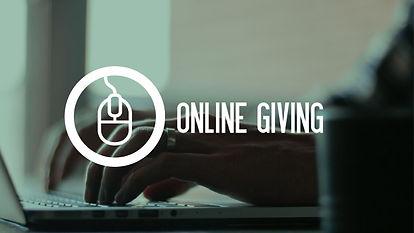 onlinegiving.jpg