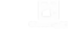 logo_1366815513.png