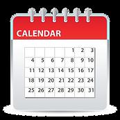 calendar (1).png