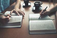 24883_Highlighting_Bibles (1).jpg