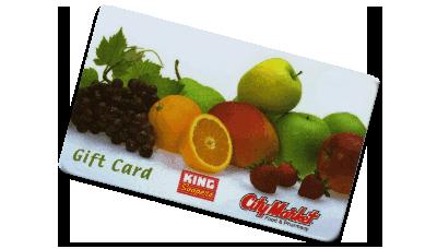 King-Soopers-Card-Slider.png