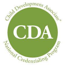 CDA Verification Visit: PDS ID#P82036676