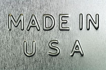 Made in USA Engraved on Steel (1).jpg