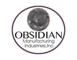 Copy of Obsidian (Compact).png