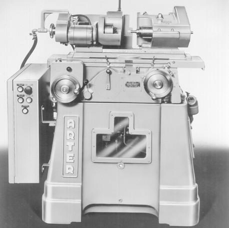EG/IG-103