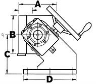 ECA09E41-AAB1-4F85-8F3E-6A0134065FB3.PNG