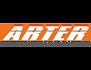 Arter-Logo (Final).png