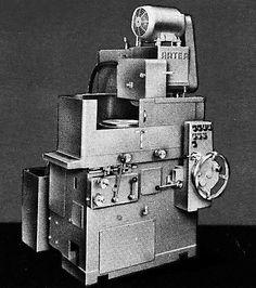 Arter Model F 1957.jpg