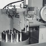 Arter CMI Model E.jpg