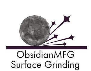SurfaceGrindlogoSolid%20(1)_edited.jpg