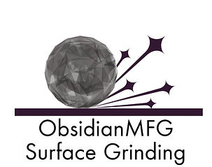 SurfaceGrindlogoSolid%20(1)_edited.jpg