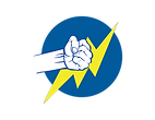 MagnaLift Power-Grip (Icon).png
