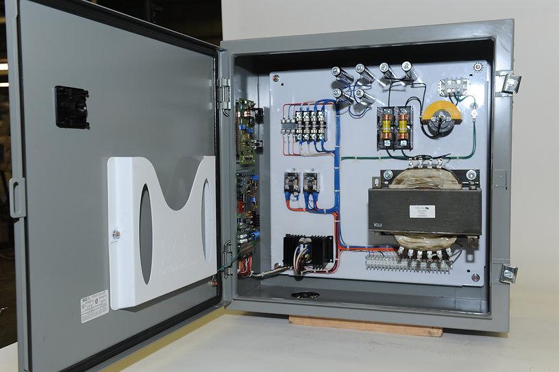Inside View of CC Chuck Control Unit.JPG