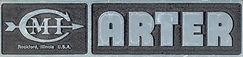 CMI Arter full nameplate.jpg
