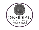 Copy of Obsidian%20(Compact).png