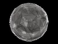 Obsidian orb.png