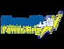 MagnaLift Logo (Final).png