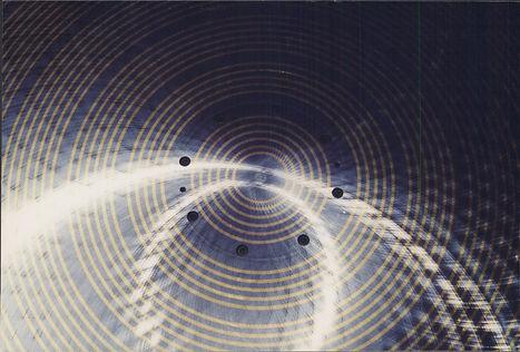 Electromagnetic chuck 90.jpg