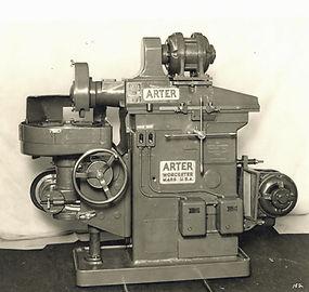 Arter Model A-6-A May 1944.jpg