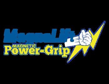 MagnaLift & Power-Grip