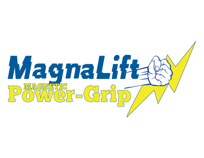MagnaLift & Power-Grip