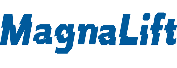 MagnaLift (solo).png