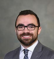 Ben Nordman, Marketing Specialist of Obsidian Manufacturing Industries, Inc.