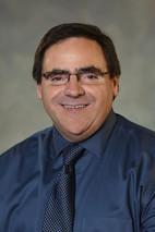 David Nordman