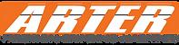 Arter-Logo%20(Final)_edited.png