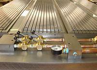 Custom Vacuum Chuck.jpg